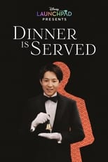 Ver La cena está servida (2021) online gratis