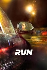 Ver Run (2020) para ver online gratis