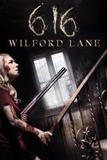 Ver 616 Wilford Lane (2021) online gratis