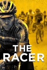Ver The Racer (2020) online gratis