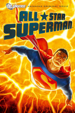 Ver Superman Viaja Al Sol (2011) online gratis