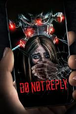 Ver No Responder (2019) para ver online gratis
