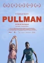 Ver Pullman (2020) para ver online gratis