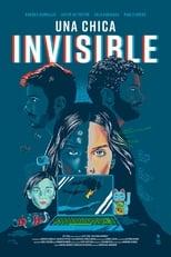 Ver Una chica invisible (2020) para ver online gratis