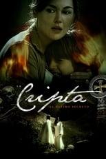 Ver La cripta: el último secreto (2020) para ver online gratis