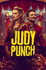 Ver Judy & Punch (2019) para ver online gratis