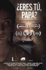 Ver ¿Eres tú, papá? (2018) para ver online gratis