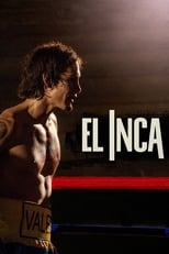 Ver El Inca (2016) para ver online gratis