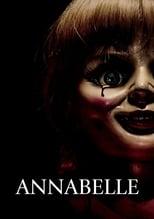 Ver Annabelle (2014) para ver online gratis