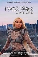 Image Mary J. Blige's My Life