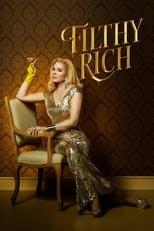 Asquerosamente ricos (2020)