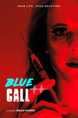 Ver Blue Call (2021) para ver online gratis