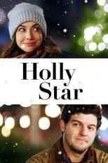 Ver Holly Star (2018) para ver online gratis