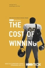 Image The Cost of Winning