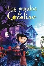 Ver Coraline y la Puerta Secreta (2009) para ver online gratis