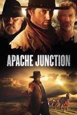 Ver Apache Junction (2021) para ver online gratis