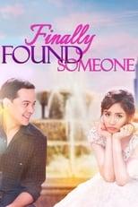 Ver Finally Found Someone (2017) online gratis