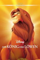 Der König der Löwen (1994)