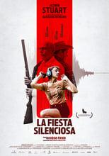 Ver La fiesta silenciosa (2019) para ver online gratis