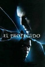 Image El protegido