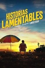 Ver Historias lamentables (2020) online gratis