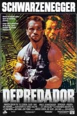 Ver Depredador (1987) online gratis