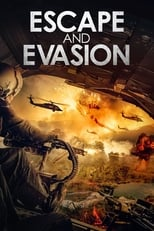 Ver Escape and Evasion (2019) online gratis