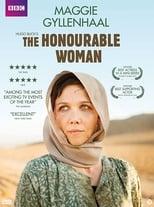 Image The Honourable Woman
