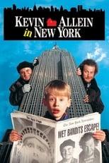 Kevin - Allein in New York (1992)