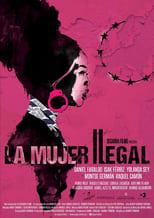 Ver Illegal Woman (2020) para ver online gratis