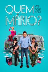 Ver Locos Por Mario (2021) online gratis