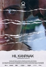 Ver Hil kanpaiak (2020) para ver online gratis