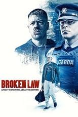 Ver Broken Law (2020) online gratis