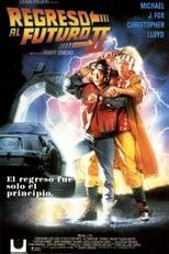 Ver Volver al futuro II (1989) para ver online gratis