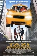 Ver Taxi (2004) online gratis