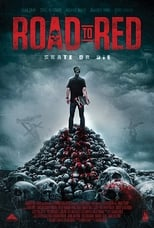 Ver Road to Red (2020) para ver online gratis