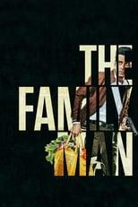 Image The Family Man: Agente Antiterrorista