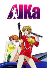 AIKa Subtitle Indonesia