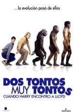 Ver Una joven pareja de idiotas (2003) para ver online gratis