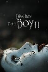 Ver Brahms: El niño II (2020) online gratis