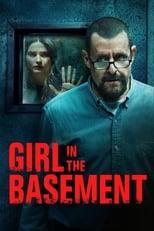 Ver Girl in the Basement (2021) online gratis