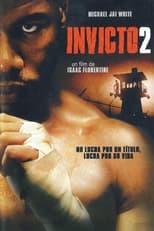 Ver Invicto 2: El último hombre en pie (2006) online gratis