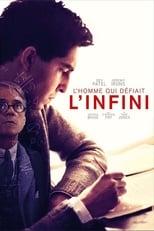 L'Homme qui défiait l'infini (2016)