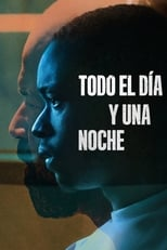 Ver All Day and a Night (2020) para ver online gratis