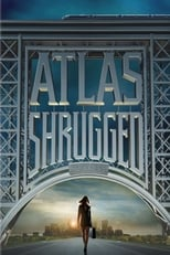 Ver Atlas Shrugged: Part I (2011) para ver online gratis