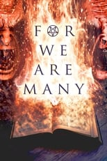 Ver For We Are Many (2019) para ver online gratis