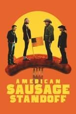 Ver American Sausage Standoff (2021) para ver online gratis