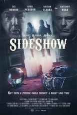 Ver Sideshow (2021) online gratis