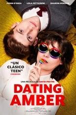 Ver Dating Amber (2020) online gratis