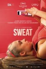 Ver Sweat (2020) online gratis